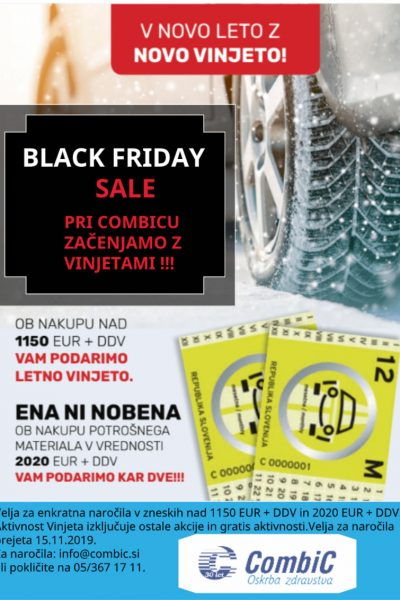 black_friday_2019