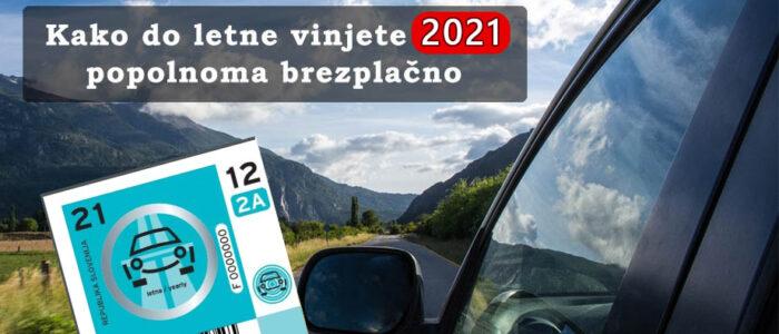 vinjeta-2021